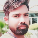 Raj from Panipat   Man   32 years old   Pisces