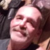 Carjames4Va from Troutville | Man | 51 years old | Taurus