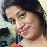 Bharti from Indore   Woman   33 years old   Virgo