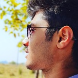 Bikashpanigr0I from Sorada   Man   20 years old   Aquarius