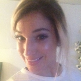 Misslady from Wilkes-Barre | Woman | 32 years old | Taurus