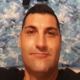 Sito from Vilanova i la Geltru   Man   38 years old   Scorpio