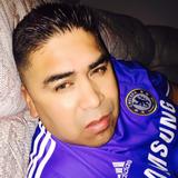 Tavo from Redmond | Man | 47 years old | Scorpio