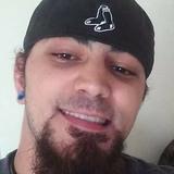 Jameswebre from Krotz Springs | Man | 26 years old | Taurus