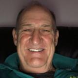 Beans from Homebush | Man | 67 years old | Sagittarius