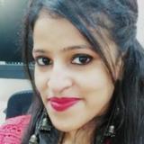 Roji from Mumbai | Woman | 29 years old | Leo