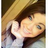 Ashlysweetasugar from North Charleston | Woman | 22 years old | Cancer
