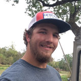 Kolby from Old River-Winfree | Man | 26 years old | Gemini