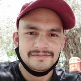 Janak from Doha | Man | 27 years old | Cancer
