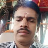 Hari from Cochin | Man | 46 years old | Taurus