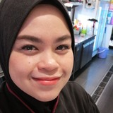 Faraeliza from Pahang | Woman | 35 years old | Libra