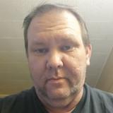 Jmoosemz from Stillwater   Man   48 years old   Pisces