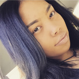 Dee from Manhattan   Woman   23 years old   Pisces