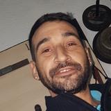 Caballero from Torrejon de Ardoz | Man | 35 years old | Gemini