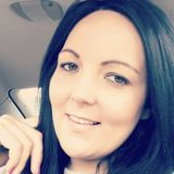Lottie from Mansfield | Woman | 32 years old | Cancer