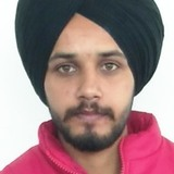 Billa from Ghamarwin | Man | 23 years old | Scorpio