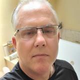 Jake from Plainsboro | Man | 52 years old | Gemini