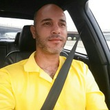 Zizoman from La Grange | Man | 44 years old | Sagittarius