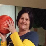 Mzlady from Wheeling | Woman | 56 years old | Aries