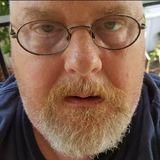 Bottomdaddy from Lynnwood | Man | 53 years old | Taurus