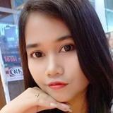 Wawanpayokumsr from Padang   Woman   31 years old   Pisces