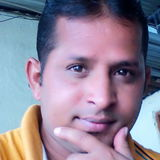 Jigar from Shajapur | Man | 33 years old | Capricorn