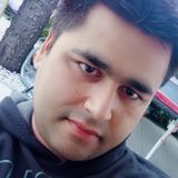 Rashid from Darmstadt | Man | 32 years old | Capricorn