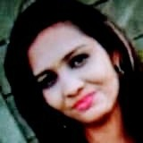 Ak97Cu from Bulandshahr | Woman | 31 years old | Cancer