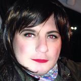 Anabel from Hamm | Woman | 45 years old | Aquarius