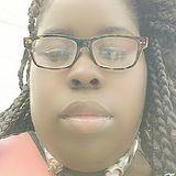 Kamrynezzzzzzz from Pine Bluff | Woman | 21 years old | Taurus