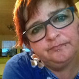 Yasmine from Saarbrucken | Woman | 54 years old | Gemini