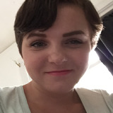 Rachaelc from Hingham | Woman | 26 years old | Sagittarius