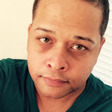 Passionguy from Sanford | Man | 40 years old | Pisces