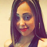 Chachi from Ridgewood | Woman | 27 years old | Virgo