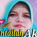 Nur from Yogyakarta | Woman | 32 years old | Libra