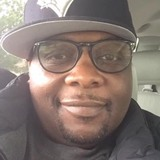 Chiefcheckabmb from Rapid City | Man | 37 years old | Aquarius