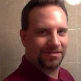 Rob from Auburndale | Man | 43 years old | Scorpio