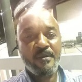 Rm49W from Memphis | Man | 55 years old | Virgo