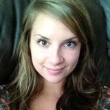 Kira from Chilliwack | Woman | 28 years old | Capricorn
