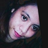 Christi from Manado | Woman | 21 years old | Pisces