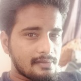Jagga from Nellore | Man | 26 years old | Pisces