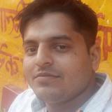 Ashish from Delhi Paharganj | Man | 23 years old | Aries