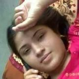 Syam from Mancheral | Woman | 38 years old | Cancer