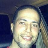 Sandshirts from Puerto Rico | Man | 37 years old | Sagittarius