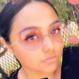 Lilooooo from Pittsburg | Woman | 22 years old | Taurus