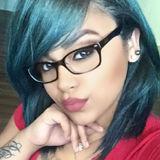 Mara from Altamonte Springs   Woman   24 years old   Gemini