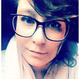 Natasha from Hemel Hempstead | Woman | 30 years old | Aquarius