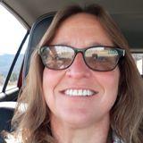 agnostic women in Colorado #1