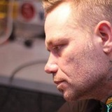 Joeyc from Lake Charles | Man | 44 years old | Virgo