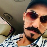Waris from Bhatinda | Man | 26 years old | Aquarius